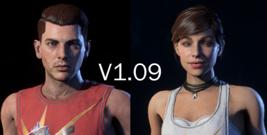 No Headphones v1 09 default ryder