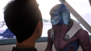Mass Effect Andromeda 07 16 2017   18 26 47 26