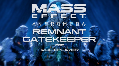 MEA Remnant Gatekeeper for MP