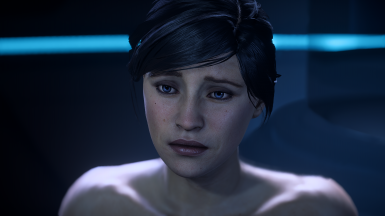 RESHADE (Normal) ON