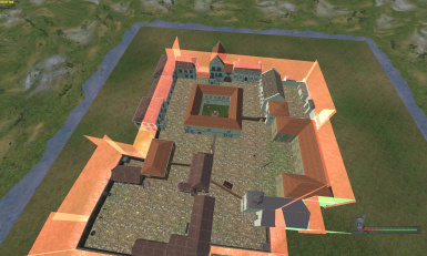 NW_Casern_map