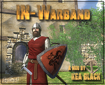 IN-Warband 0.1.2 alpha 3