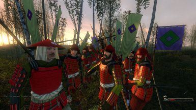 how to download mount and blade