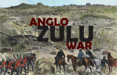 The Anglo Zulu War - Full Conversion Mod For NW