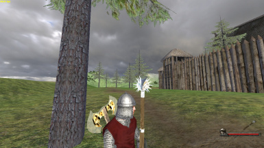 Mount And Blade 2 Bannerlord Download Free Full Version