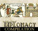 Diplomacy Compilation