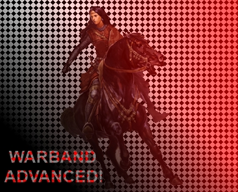 MB Warband Advanced