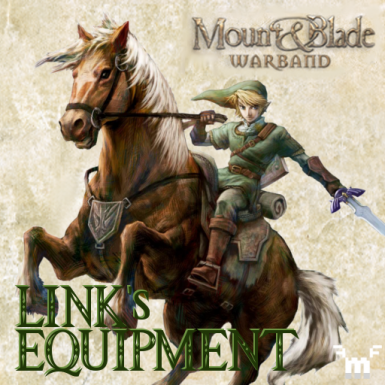 Links Equipment