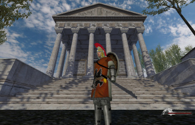 Empire III Ver 1.90full