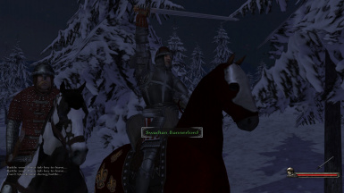 Swadian Bannerlord