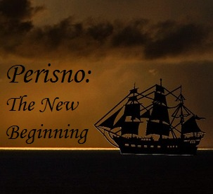 Perisno - The New Beginning (v. II)
