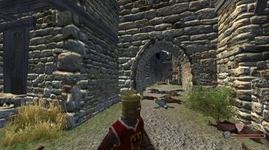 1257 AD - Enhanced Edition at Mount & Blade Warband Nexus - Mods and