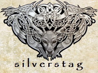 Silverstag Plus Micro-submod