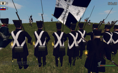 Napoleonic wars Ultimate Edition