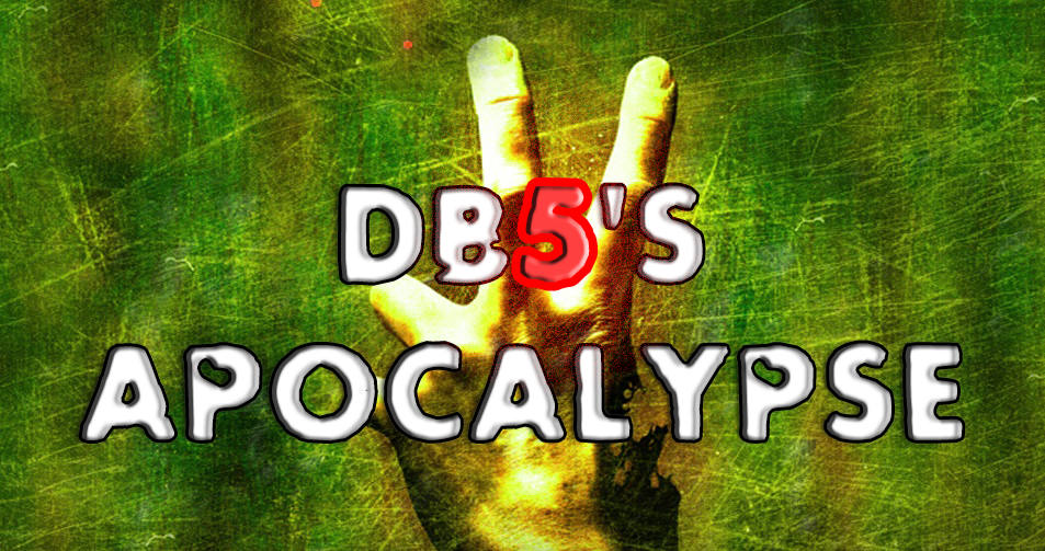 Top mods at Left 4 Dead 2 - Mods and community
