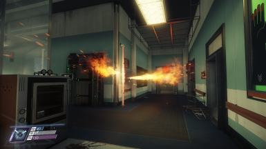 V1.2 Added Heat Distortion, improved fire leak from pipes