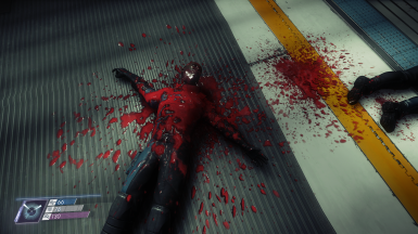 V1.2 New gore deaths to humans