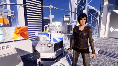 Mirrors Edge Catalyst Screenshot 2017 06 08   20 09 38 95