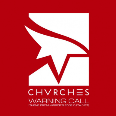 Warning Call Credits Replacer