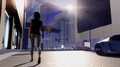 Mirror s Edge  Catalyst Screenshot 2017 06 27   11 21 45 60