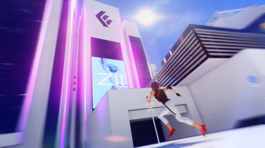 Mirror s Edge  Catalyst Screenshot 2017 06 27   11 38 26 41