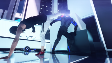 Mirror s Edge  Catalyst Screenshot 2017 07 01   23 08 16 29