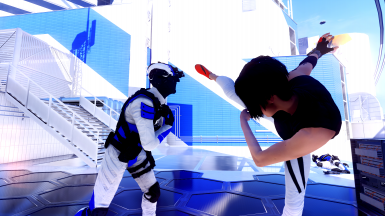 Mirror s Edge  Catalyst Screenshot 2017 07 01   21 20 30 47