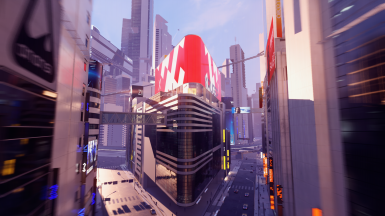 Mirror s Edge  Catalyst Screenshot 2017 08 05   17 09 45 12