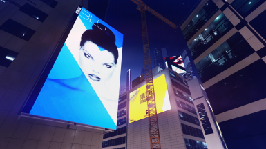 Mirror s Edge  Catalyst Screenshot 2017 08 05   17 20 22 06