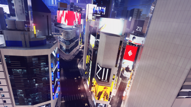 Mirror s Edge  Catalyst Screenshot 2017 08 05   18 51 23 62