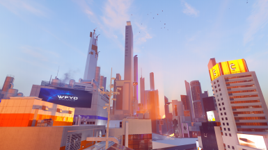 Mirror s Edge  Catalyst Screenshot 2017 08 12   23 47 15 69