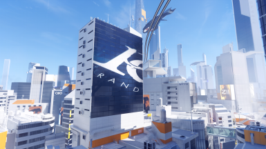 Mirror s Edge  Catalyst Screenshot 2017 08 13   01 23 38 64