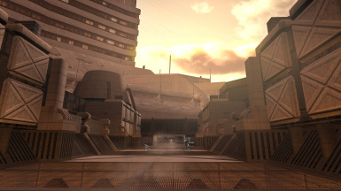 HD Skybox for M4-78
