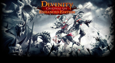 Enhanced Edition