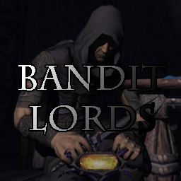 Bandit Lords