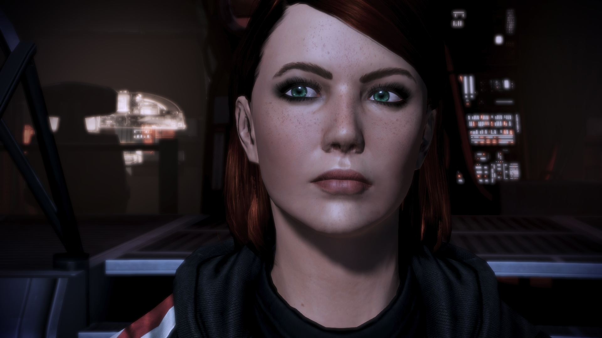 codes Femshep face