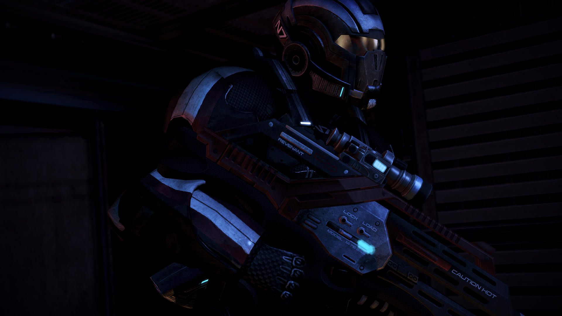 High-res Clothing at Mass Effect 3 Nexus - Mods and community