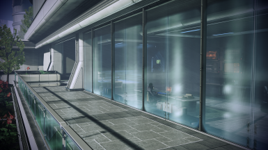 A Lot Of Textures (ALOT) for ME3 at Mass Effect 3 Nexus