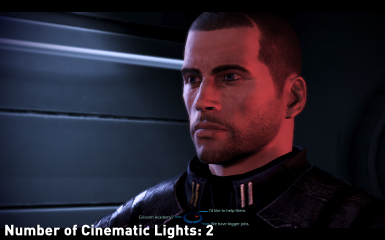 CinematicLights 2