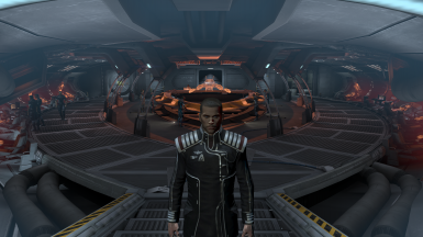MassEffect3  1  tweaked