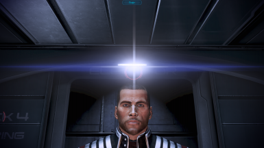 MassEffect3  2  default