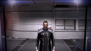 MassEffect3  3  default