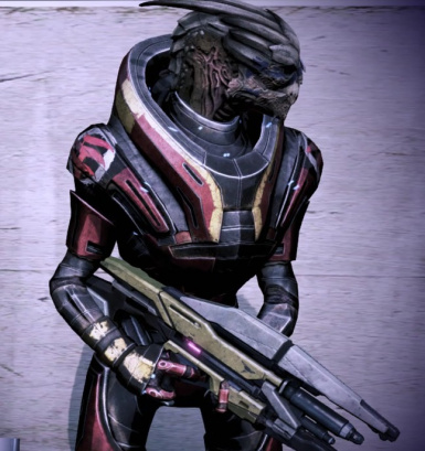 Garrus_Talon_Armour