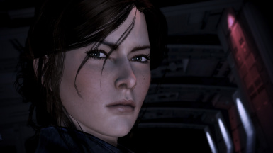 Default FemShep Replacer with Tutorial