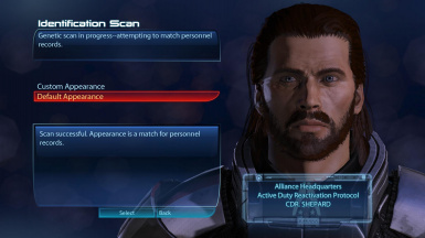 Character Creator lightning is weird and will show most colors clearer than ingame. This is NORMAL VANILLA behavior.
