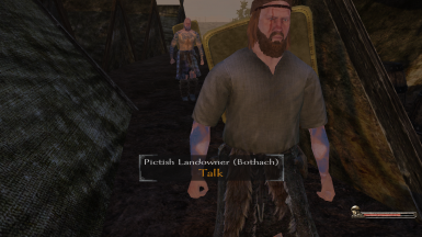 Best mount and blade warband graphic mods