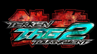 Tekken 7 Jukebox MUSIC PACK -- Tekken Tag Tournament 2 (Default PLUS Edition)
