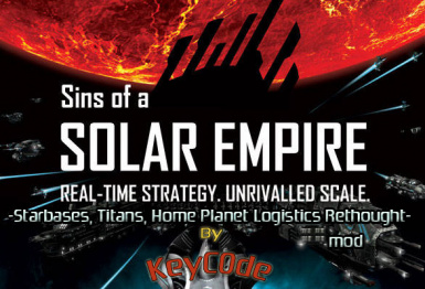 Titans - Starbases - Home Planet Logistics Rethought