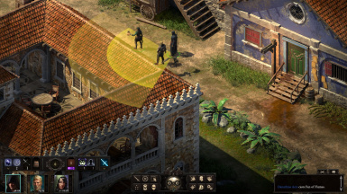 Top mods at Pillars of Eternity 2: Deadfire Nexus - Mods and