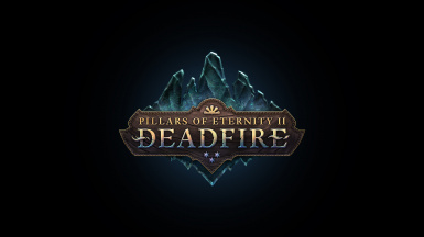Deadfire Combat Tweaks